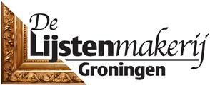 De Lijstenmakerij Groningen